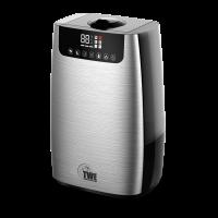 Овлажнител и ароматизатор TWE H-8PA с пречистване и UV стерилизация