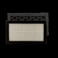 Комплект филтри за TWE H-8PA