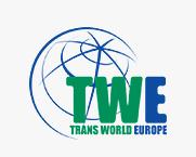 tweuropebg.com